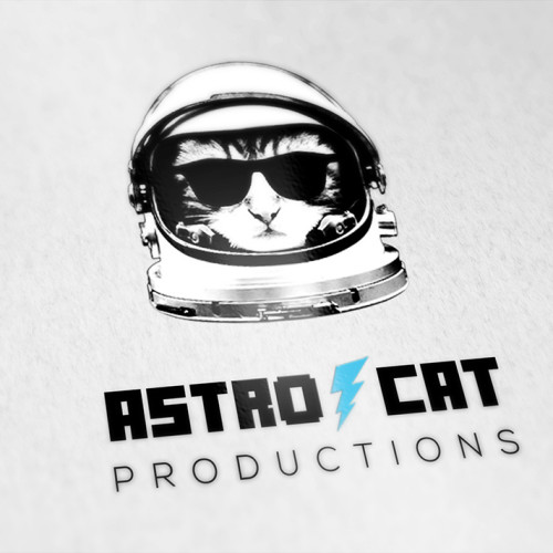 Astro Cat Productions   Photography and Video Production