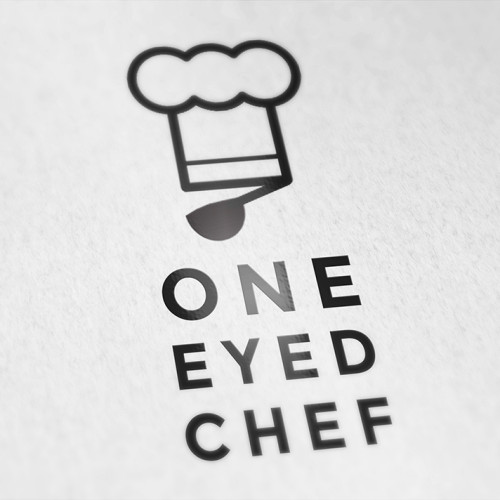 The One Eyed Chef   Independent Catering Company