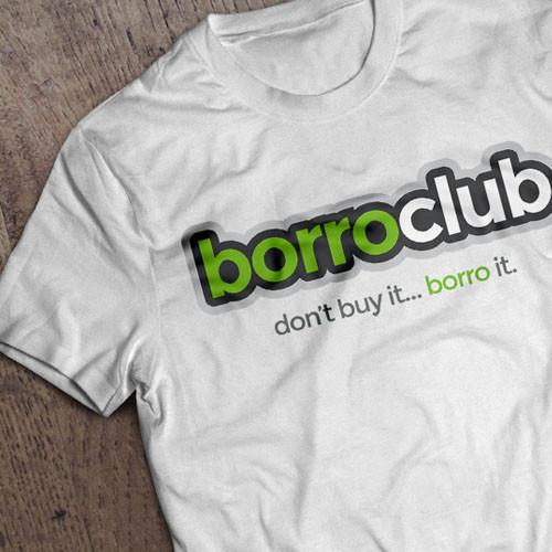 BorroClub   Borrow, Lend & Share Your Stuff