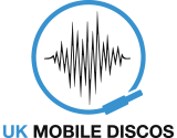UK Disco Logo