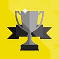 Award Nominated Design