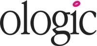 Ologic Limited Logo